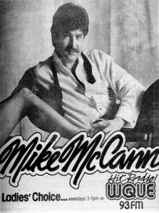 MichealZiantsAkaMikeMcCannWQUE