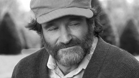Robin Williams-RIP_8-11-14_at age 63_By his own hand