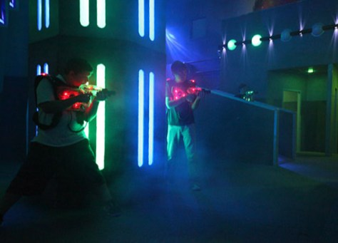 LaserTagBR-AirliftProductions