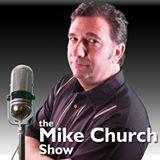 MikeChurchKingDudeSiriusRadio