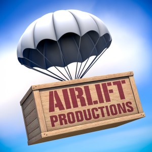 AirliftProductionsNewOrleansColorLogo