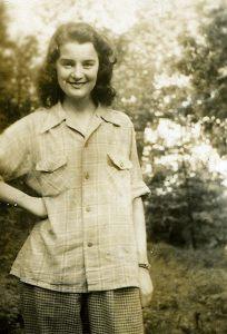 PhyllisZiants1945PittsburghPa