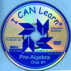 i-can-learn_cd