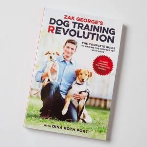 zakgeorgedogrevolutionbookcover