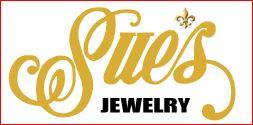 suesjewelrywebsitelogo