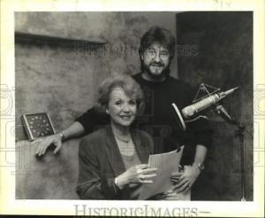 LIndaMIntzMichealZiantsAirliftProductionsNOLA-1993