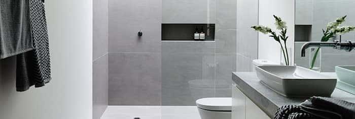 Small bathroom design ideas - Airtasker Blog on Main Bathroom Ideas  id=41824