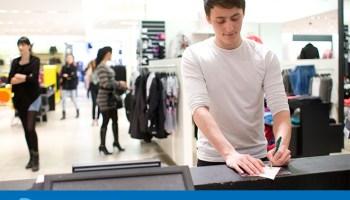6bc190aab LS Retail NAV: La solución ERP para supermercados