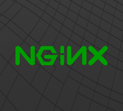 Installing Nginx with PHP5 on Ubuntu 10