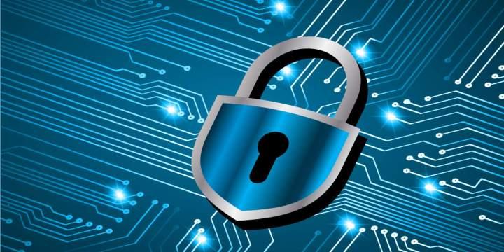 Securing SSH