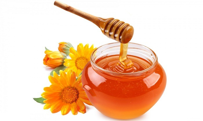 Benefits of Honey for a Healthy Life