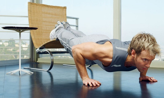 Fitness: How to Maintain a Healthy Life?