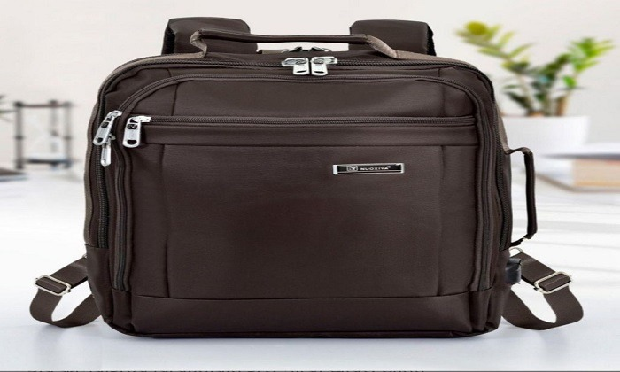 Newest Travel Bags Online in Bangladesh