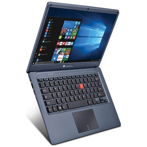 iBall Laptop