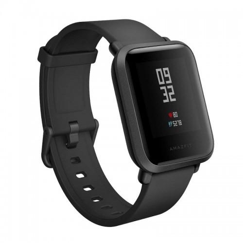 Best Smart Watch Price in Bangladesh