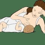 病院では添い寝添い乳禁止