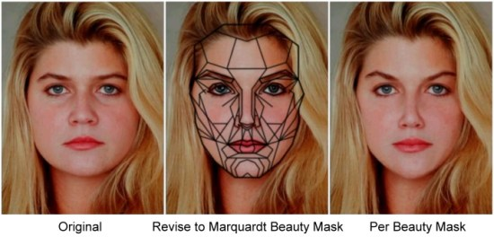 Marquardt-Beauty-Mask-Photoshop-Revision