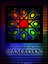 Kartu Ucapan Ramadhan untuk Blog Anda