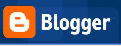 Using HTML Gadget to Display Islamic Widget in Blogspot
