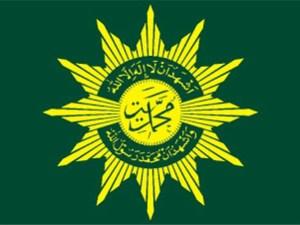 Maklumat PP Muhammadiyah Tentang Ramadhan, Syawal & Zulhijah 1436 H
