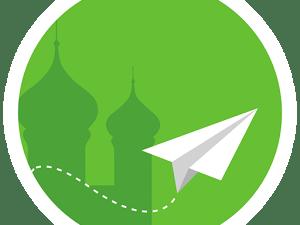 HalalTrip: Pemandu Perjalanan Wisatawan Muslim