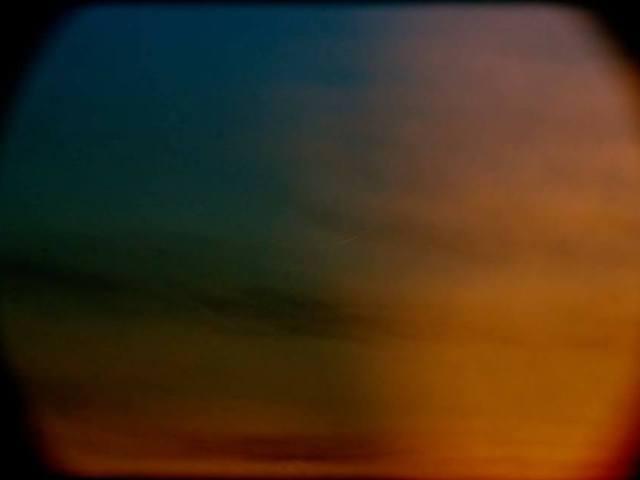 Photos: Crescent Moon (Hilaal) of 1 Dhul-Hijja 1438 AH