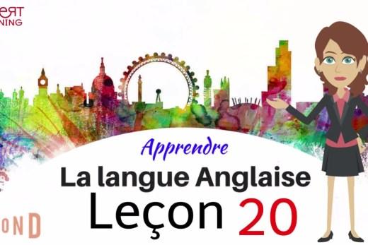 Apprenez à converser facilement avec vos amis en anglais grâce à nos leçons d'anglais en ligne avec des professeurs.