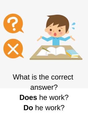 Apprenez l'anglais du niveau débutant au niveau avancé avec des ressources gratuites.