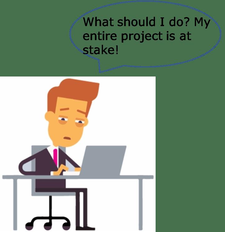 Expressions-anglais-des-affaires-image-de-En-jeu