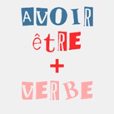 Le passé composé: Past tense in the French Language