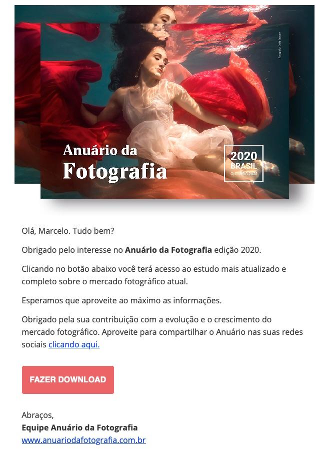 Anuario-da-Fotografia-Como-Baixar