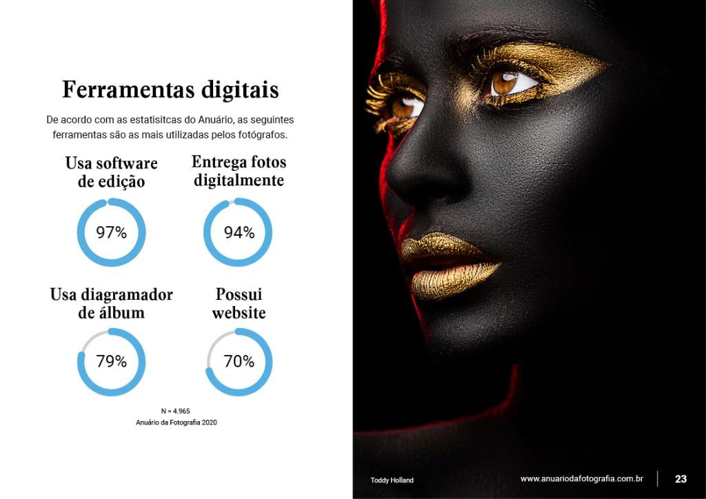 Infografico-de-pesquisa-sobre-ferramentas-digitais