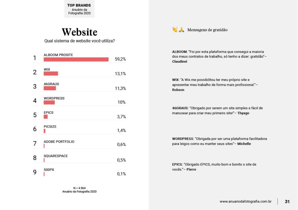 infografico-de-pesquisas-plataforma-de-sites