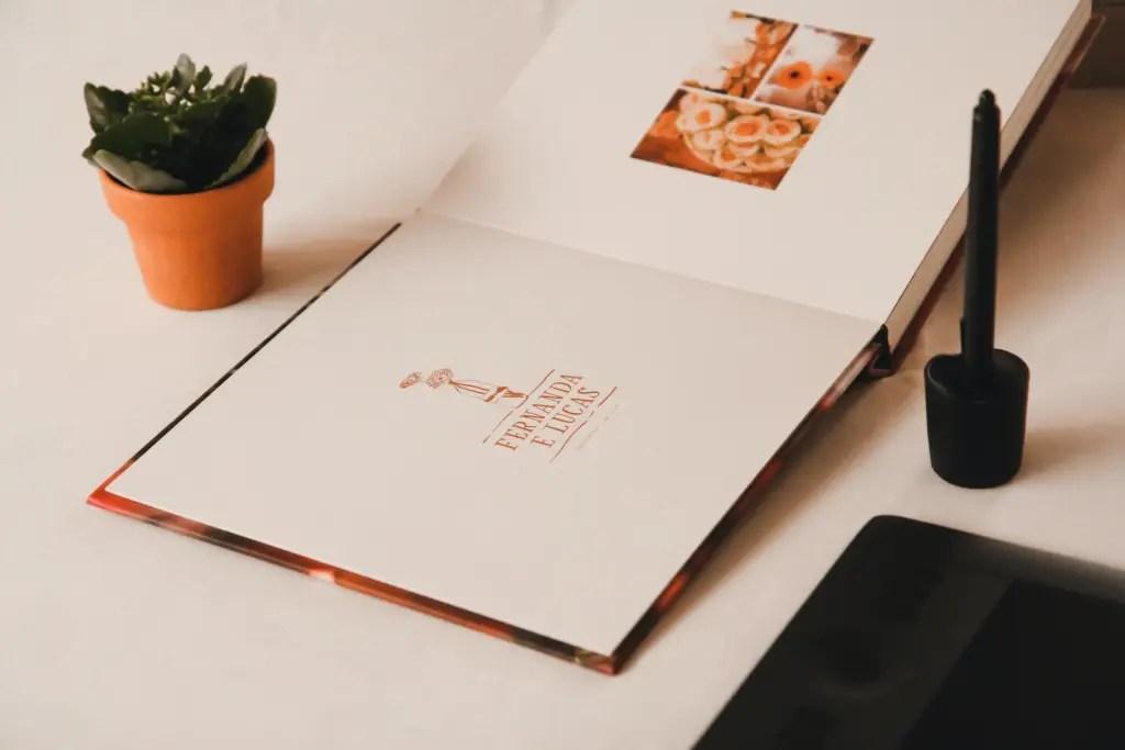 albums-fotograficos-de-ensaios