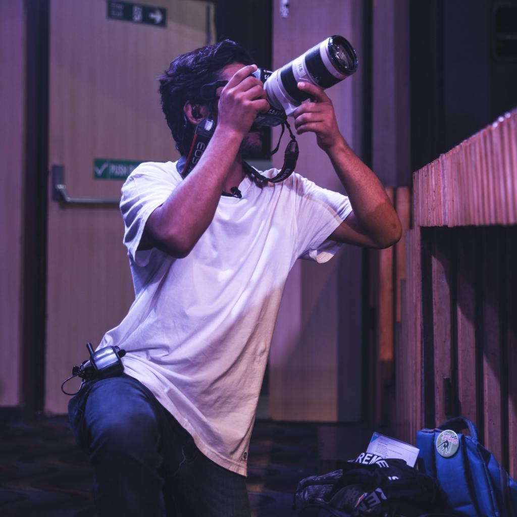 como-render-ensaios-fotograficos