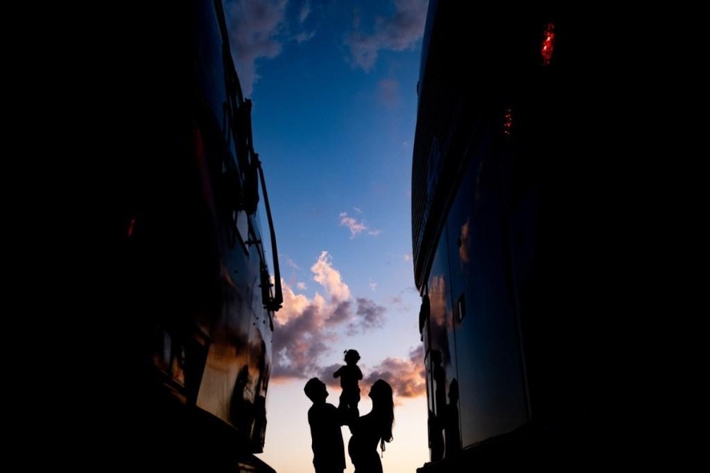ensaio-fotograficos-casal-agenda-organizada
