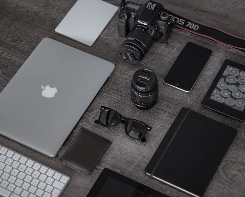 fotografia-digital
