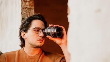 10-equipamentos-essenciais-para-fotografos-profissionais