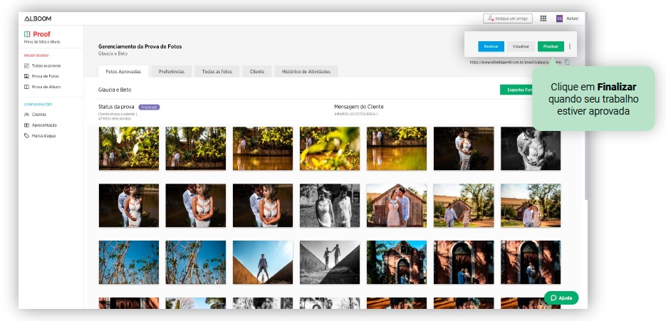 escolha-de-fotos-online