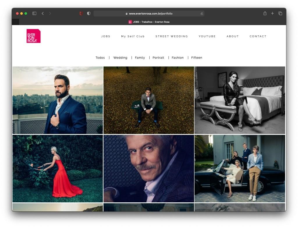 melhor-site-para-fotografos