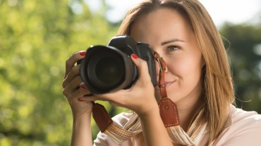 mei-para-fotografos-as-perguntas-e-respostas-mais-frequentes