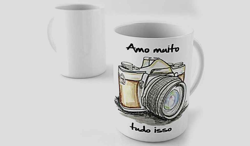 mimo-para-fotografo
