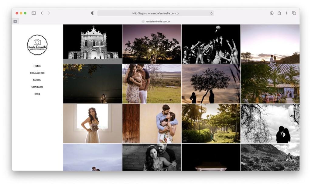 site-de-fotografa-de-casamentos