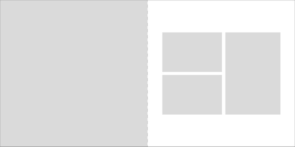 Dicas-de-layout-para-albuns