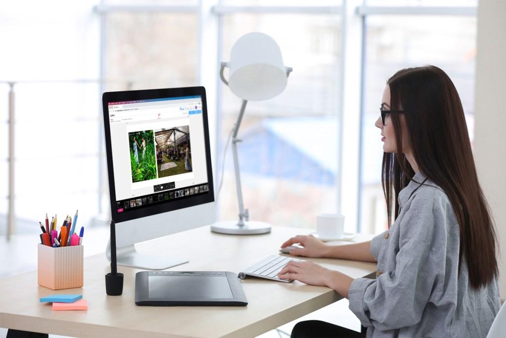 editor-de-fotos-online