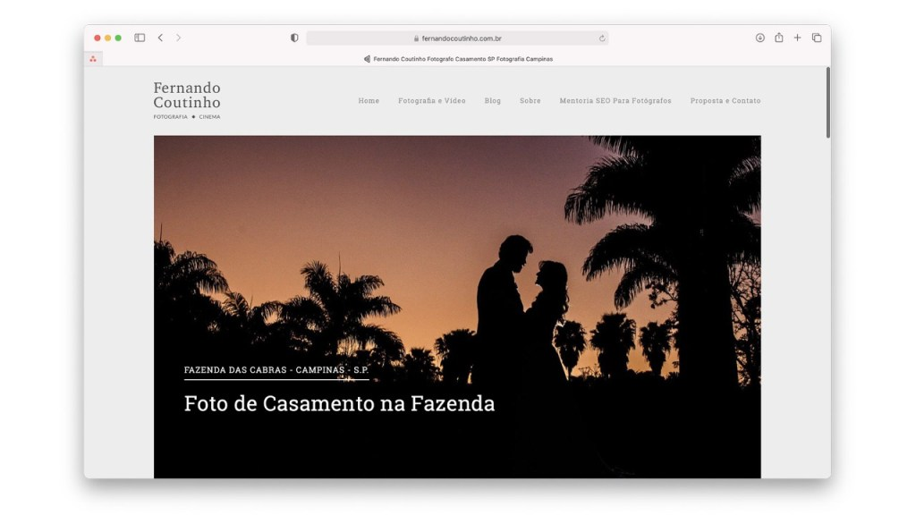 site-de-fotografia-com-blog