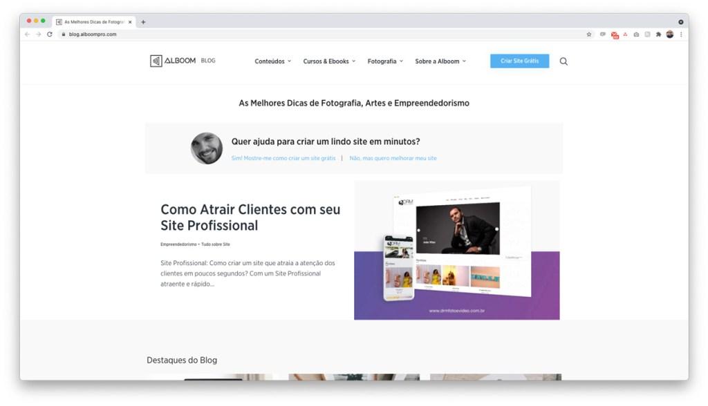 blog-alboom