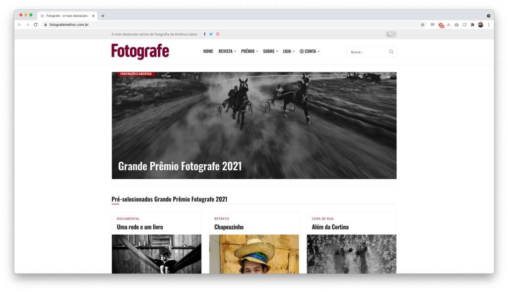 blog-fotografe-melhor