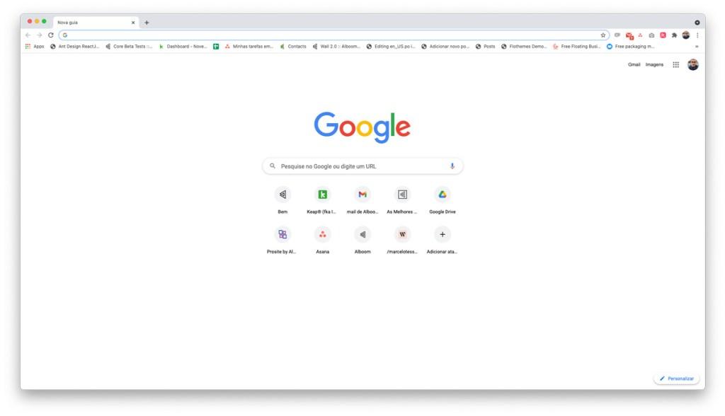 melhores-navegadores