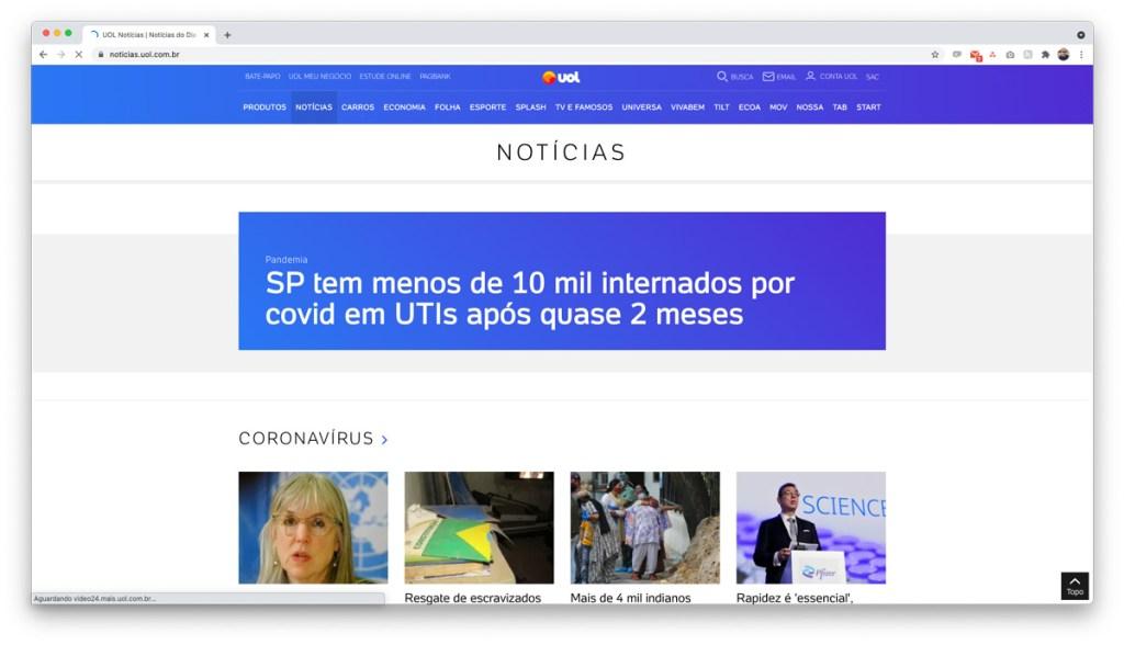 uol-noticias
